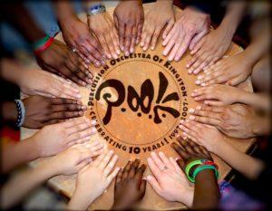 Pook FB hands image